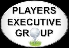 Players Executive Group logo