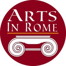 Arts in Rome, Scuola di Arte Figurativa logo