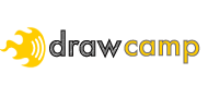 Drawcamp logo