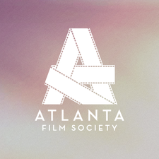 Atlanta Film Society logo