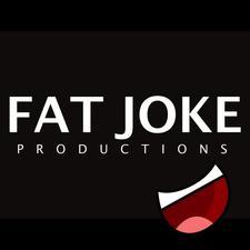 FAT JOKE PRODUCTIONS logo