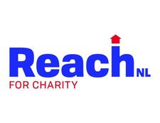 RE/MAX Real Estate Agents Charity House Inc logo