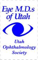 Utah Ophthalmology Society Annual Meeting