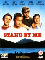 Stand By Me Screening