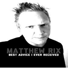 Mattrix Events  logo