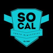 SoCal Youth logo