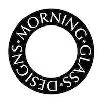 Morning Glass Designs logo