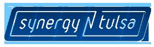 Synergy N Tulsa