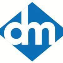 Dentalmed I Teléfono de contacto: +507 323 8020 logo