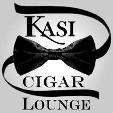 Kasi Cigar Lounge LLC logo