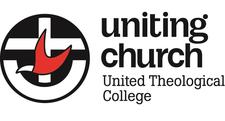 United Theological College logo