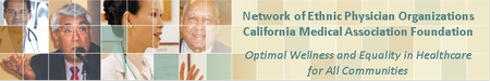 Covered California LA Regional Healthcare Provider Outr...