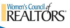 Women's Council of Realtors, Bakersfield logo