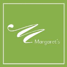 MHCSS (Margaret's), Inc. logo