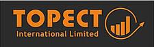 TOPECT INTERNATIONAL LIMITED   logo