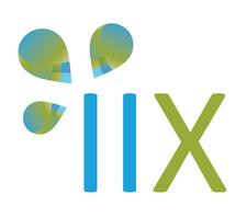 Impact Investment Exchange (IIX) logo