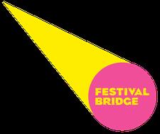 Festival Bridge logo