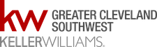 Keller Williams Realty Greater Cleveland Southwest logo