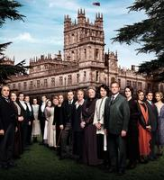 Downton Abbey on MASTERPIECE Season 4 Screening Party