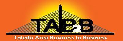 2012 Toledo Area B2B Expo