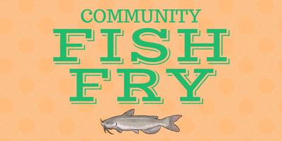 Crestwood Fish Fry