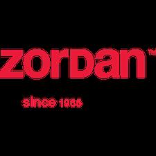 Zordan1965 logo