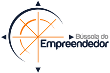 Bussola do Empreendedor logo