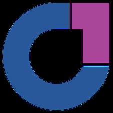 01 Agency Limited logo