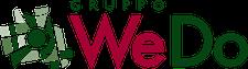 Gruppo WeDo logo