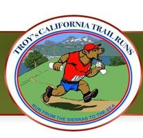Santa Teresa County Park - King Richard Annual
