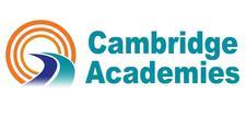 Cambridge Academies logo