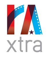 Reel Affirmations XTRA: Our Monthly Film Series June 2012
