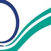 Bibliothèque publique d'Ottawa / Ottawa Public Library logo
