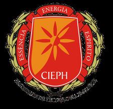 Faculdade de Tecnologia em Saúde - CIEPH logo