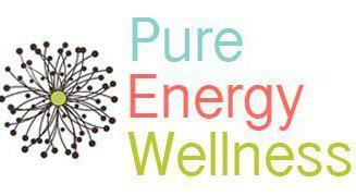 Eating For Pure Energy Coaching Session