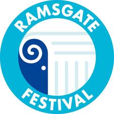 Ramsgate Festival logo