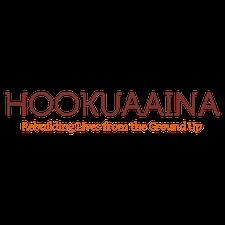 Hoʻokuaʻāina logo