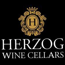 Herzog Wine Cellars logo