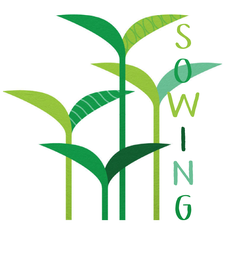 SOWING: Science Outreach Working To Inspire The Next Generation logo