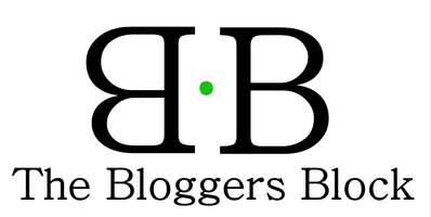 The Bloggers Block Networking and Promotional Event.