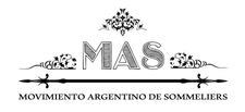 Movimiento Argentino de Sommeliers logo