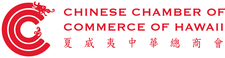 Chinatown Training & Visioning Center logo