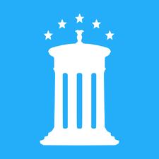 Scottish Centre on European Relations logo