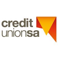 Credit Union SA logo