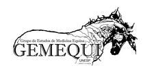 GEMEQUI logo