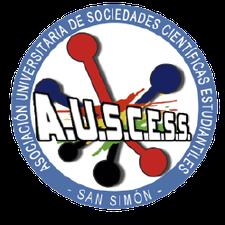AUSCESS logo