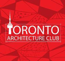 Toronto Architecture Club logo