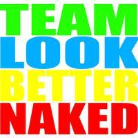 #TeamLookBetterNaked FITNESS TOUR [Brooklyn, NY]