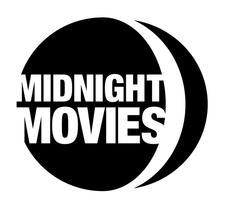 Midnight Movies logo