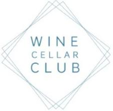Wine Cellar Club logo